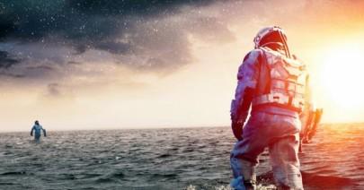 L'amore come quinta dimensione: Interstellar letto dalla Fisica