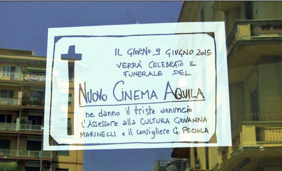 cine aquila 2