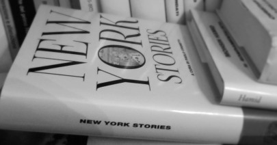 Intervista allo scrittore Paolo Cognetti: New York, l'Himalaya e la scrittura