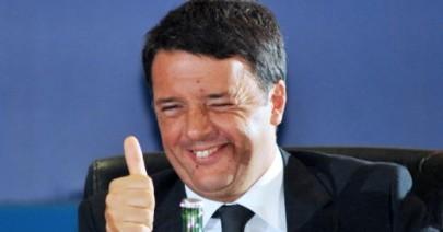 Renzi cerca Mafia: about blank