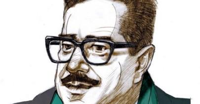 Ennio Flaiano: un marziano del mondo e della parola