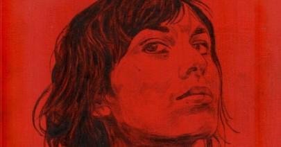 Anni Zero: la voce di Tommaso Pincio, il doppio che (si) sdoppia
