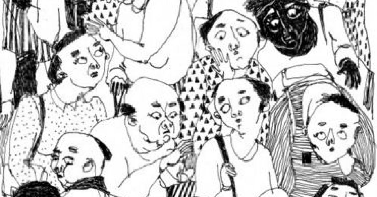 Romanzo e verità. Su «Lo scherzo» di Milan Kundera