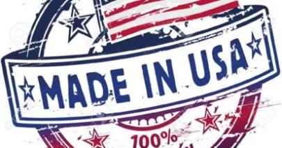 Da «sterlino» a «jobs act»: una storia di (im)prevedibili scelte