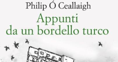Racconti al Salone Internazionale del Libro 2016 di Torino