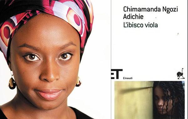 Ibisco-viola-cover