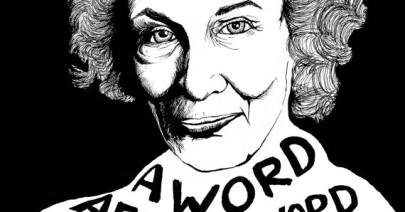 La verità sulla reincarnazione (secondo Margaret Atwood)