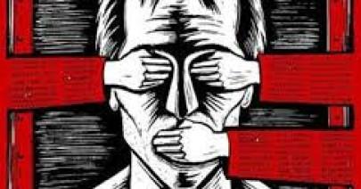 L'intellettuale non allineato a Chiesa e Fascismo. Benedetto Croce e il Sant'Uffizio