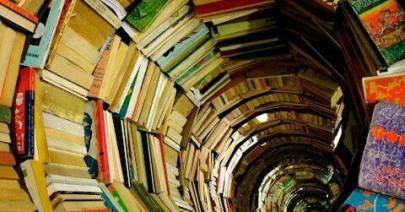 Orientamenti (e disorientamenti) della narrativa italiana