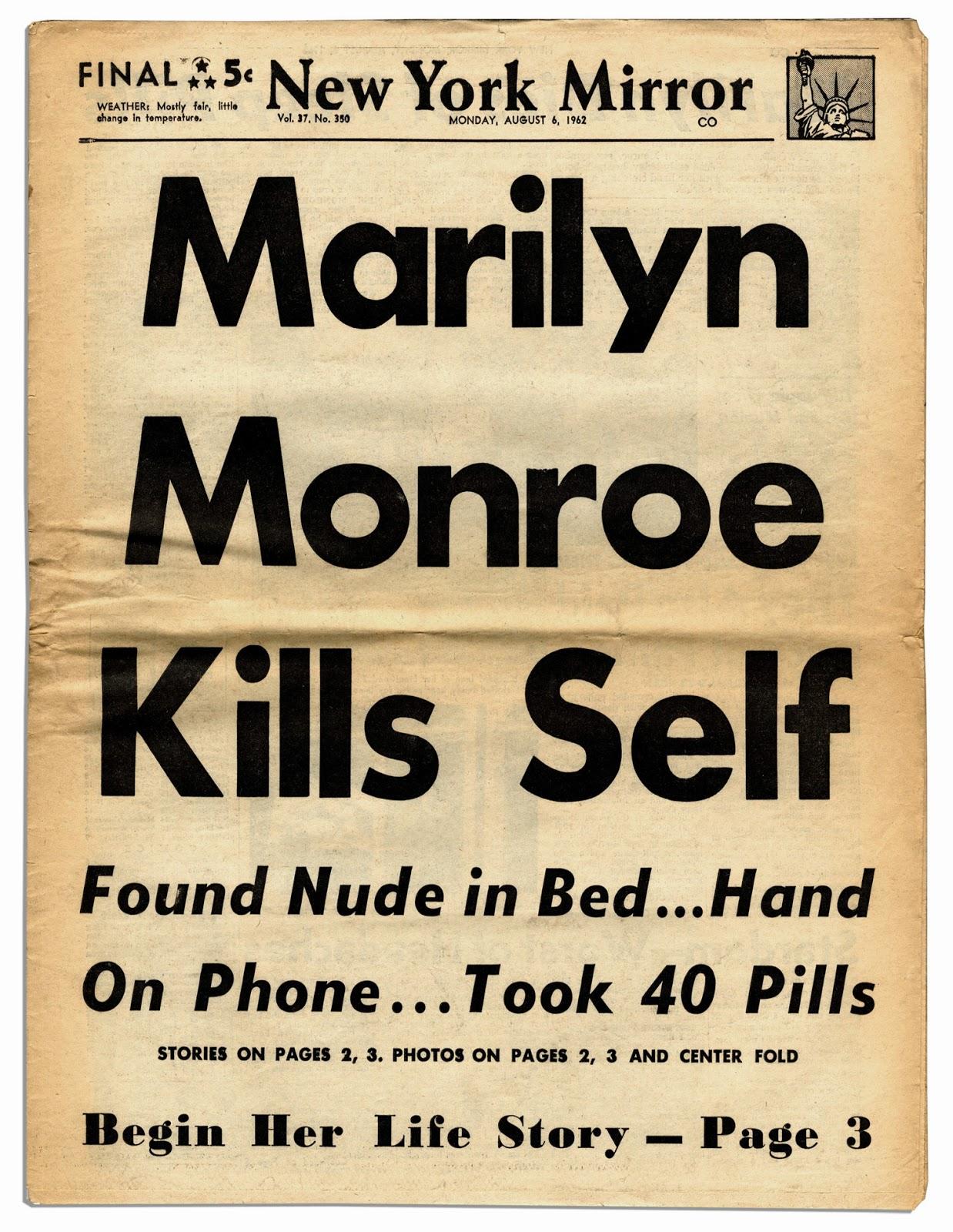 suicidio-marylin