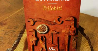 Le origini del culto. Su «Trilobiti» di Breece D'J Pancake