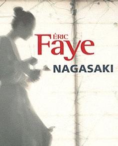 EricFaye