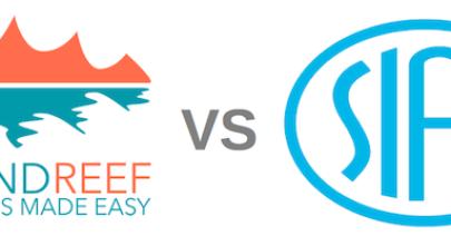 Soundreef vs Siae, la battaglia al monopolio sui diritti d'autore