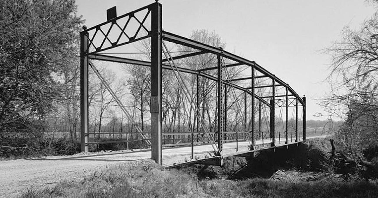 «I fatti di Owl Creek Bridge» di Ambrose Bierce