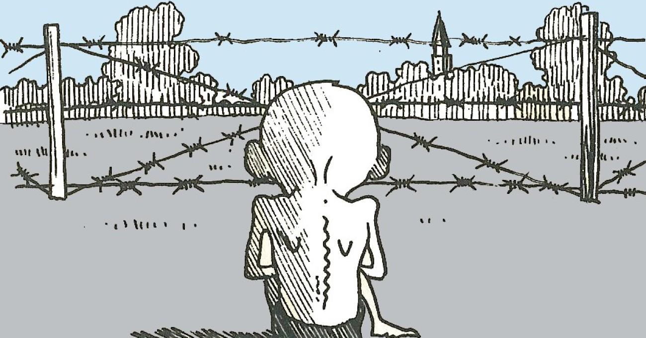 Romania socialista: morire alla ricerca della libertà