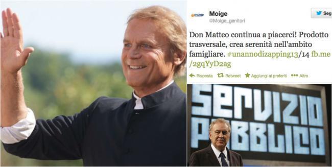 matteo-donmatteo-santoro-298557