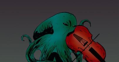 «Racconti perversi». Il mondo strambo di Javier Tomeo