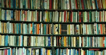 Le 12 cose più ricorrenti in un anno di short stories