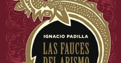 Messico e realismo magico: i racconti di Nacho Padilla