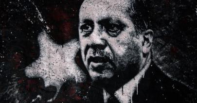 Turchia: a perdere è sempre il giornalismo