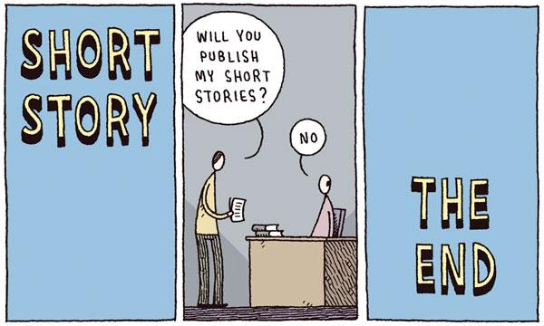 short-story2