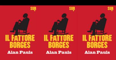 Borges: la letteratura come battaglia e i magnifici idioti