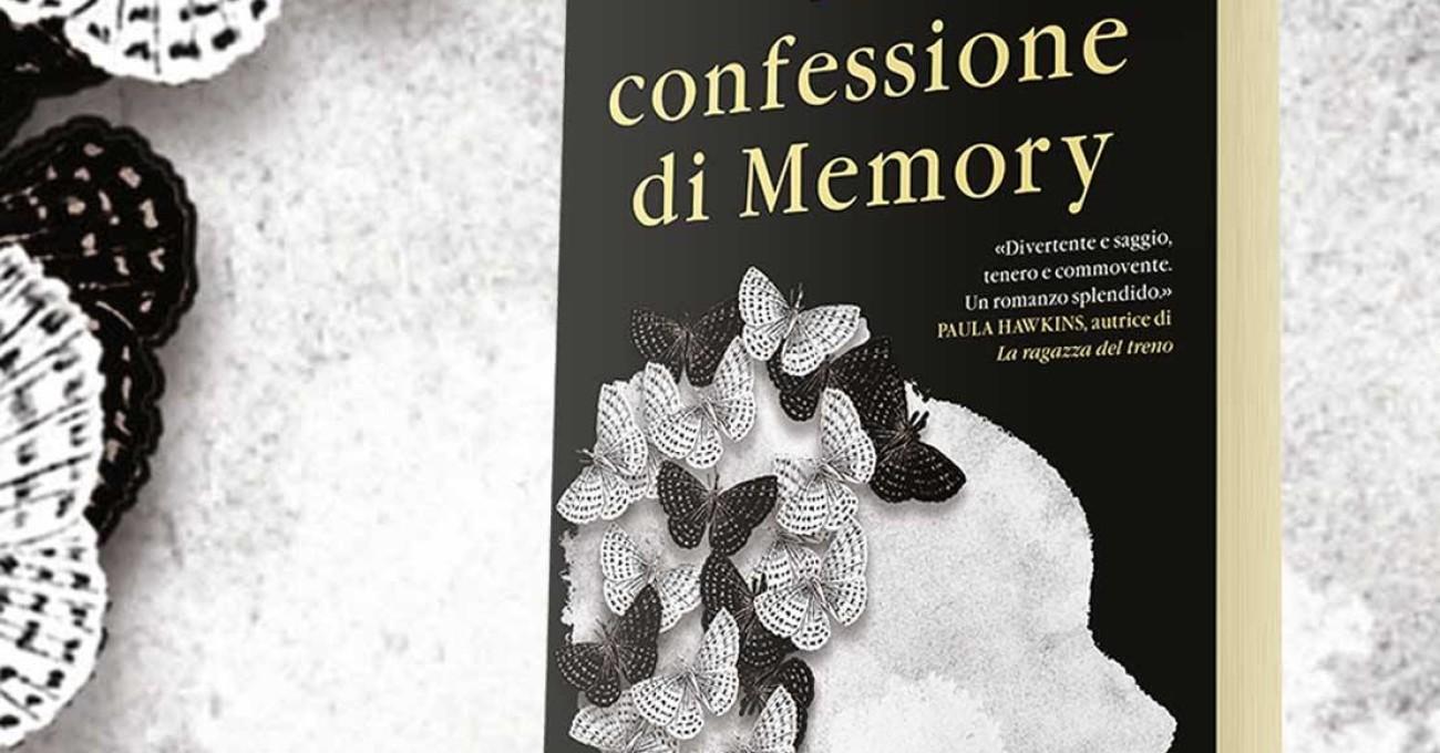 Su «La confessione di Memory» di Petina Gappah