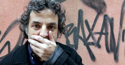 Le 10 regole per scrittori di Etgar Keret, maestro della short story