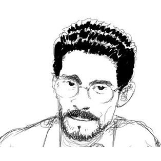 Illustrazione di Enzo Sferra