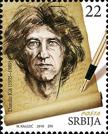 220px-Danilo_Kis_Serbian_Literature_Great_Men_Stamps
