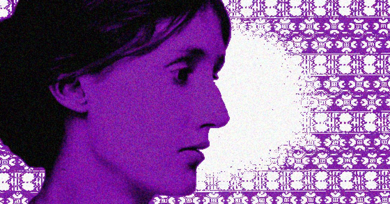 Cara Virginia Woolf, il XXI secolo ti ringrazia
