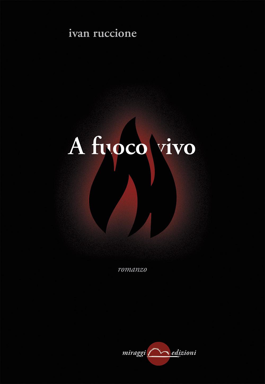 A-fuoco-vivo