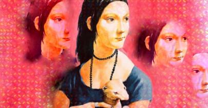 Donne diaboliche: tredici raccolte horror di autrici femminili