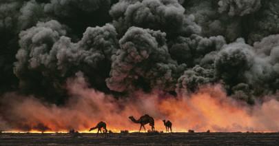 10 libri sulla guerra in Iraq (parte 1)