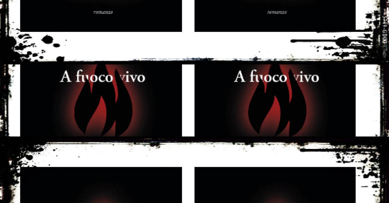 «A fuoco vivo»: Bandini, Chinaski e la Lombardia di Ivan Ruccione
