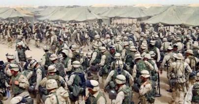 10 libri sulla guerra in Iraq (parte 2)
