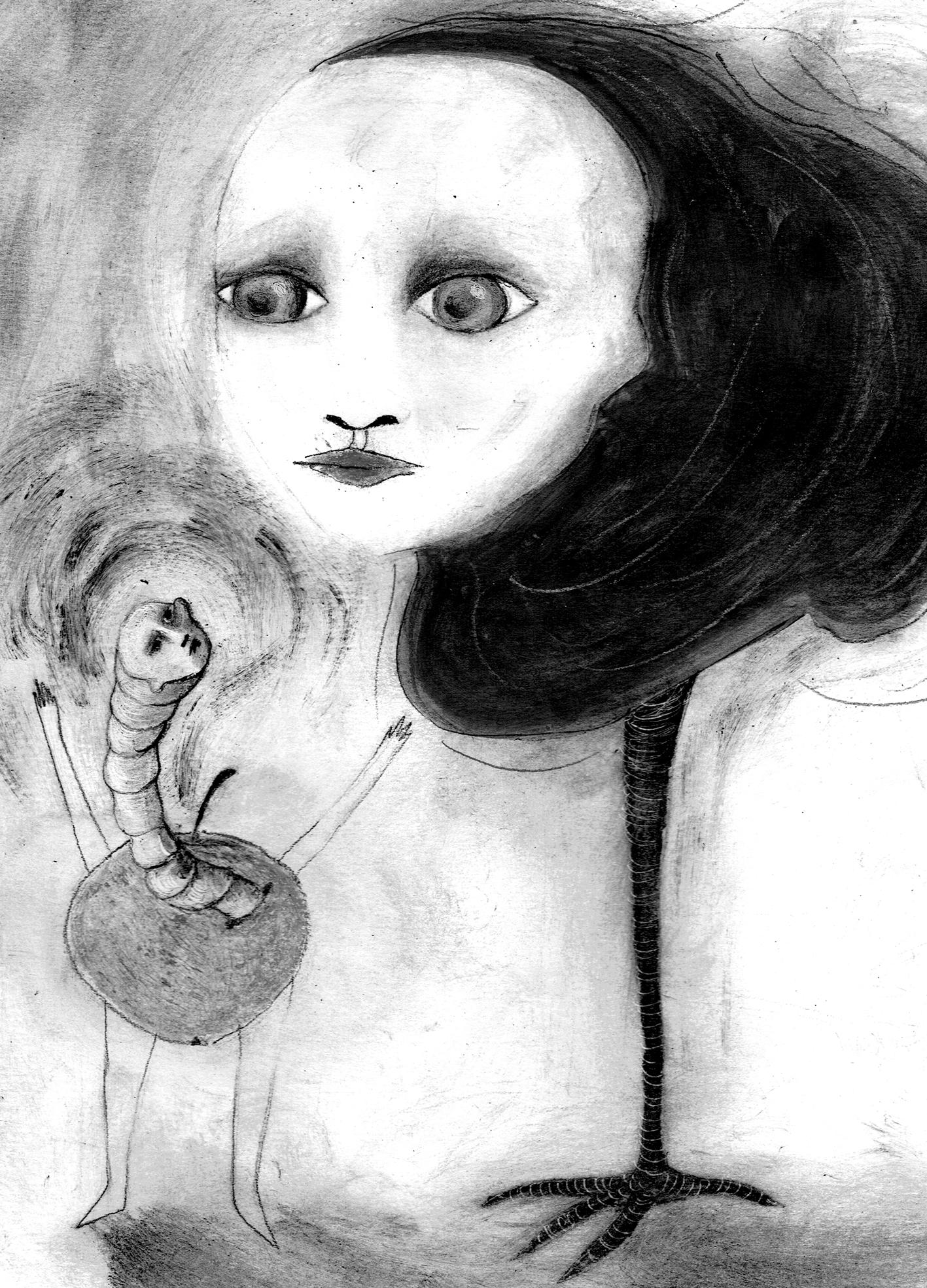 Illustrazione di B.Pucci