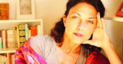 La vita possibile, tre domande per Alessandra Sarchi