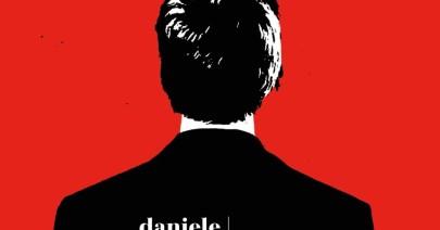 Intervista a Daniele Zito, come nasce «Robledo»?