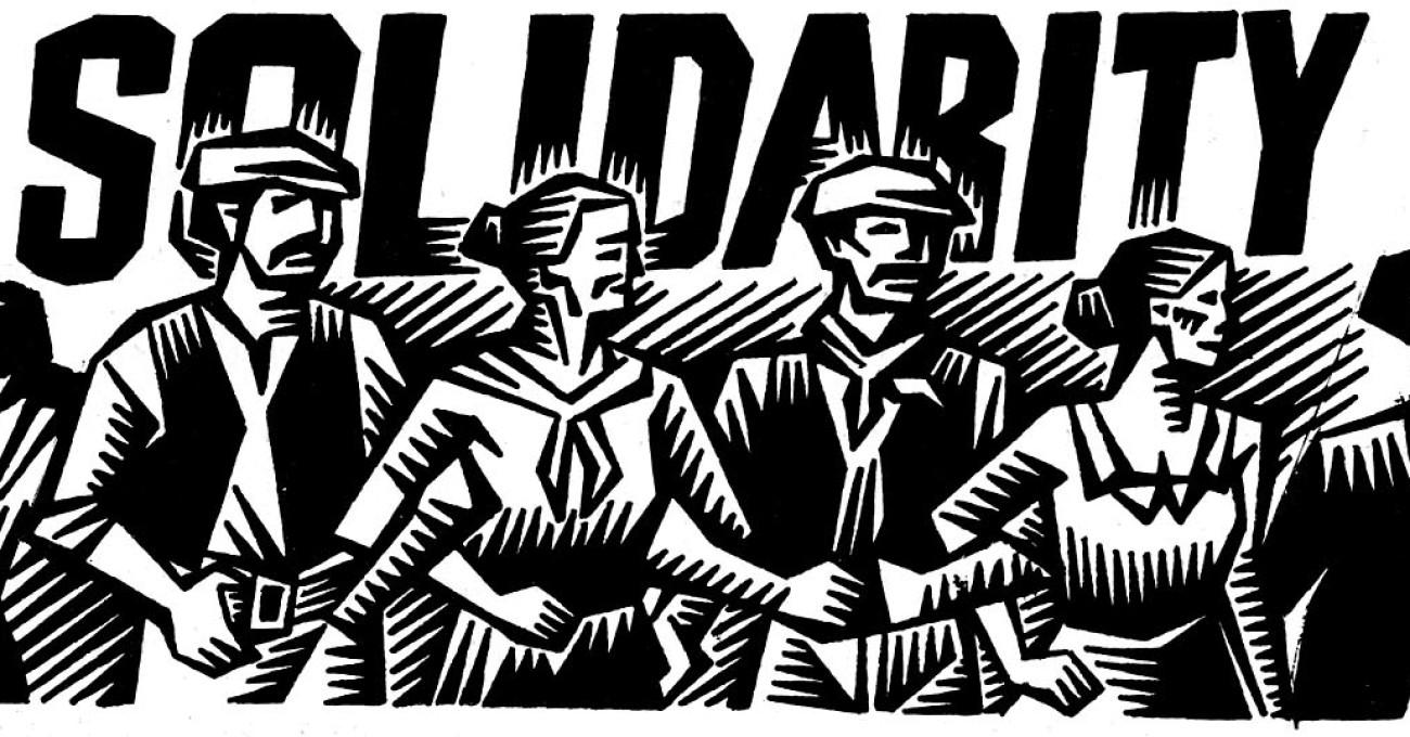 Elegia del trumpismo. Con J.D.Vance la working class bianca si tinge d'arancio
