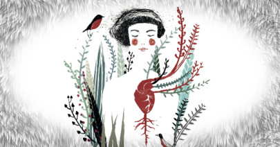 Mia Alvar, donne forti e lavori invisibili. Nota di traduzione