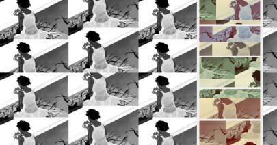 Non distrarti. «Quella cosa intorno al collo»  di Chimamanda Ngozi Adichie