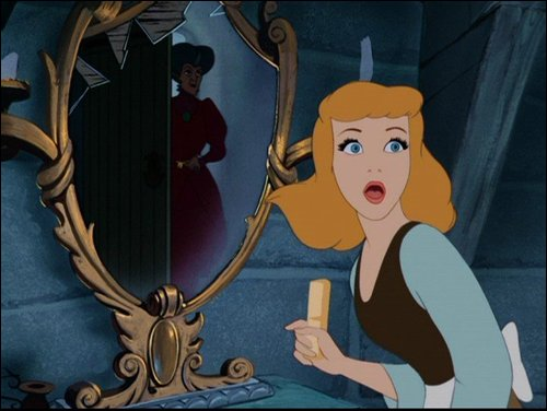 Cinderella-disney-classic-era-leading-females-24456352-500-376