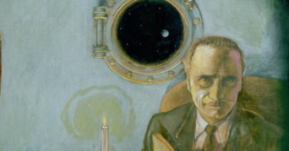 Tommaso Landolfi e «Le più belle pagine scelte da Italo Calvino»