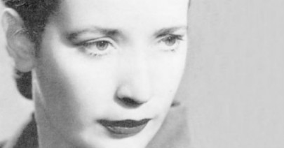 Tra le vie di Rapallo risuona ancora la voce di Anna Maria Ortese