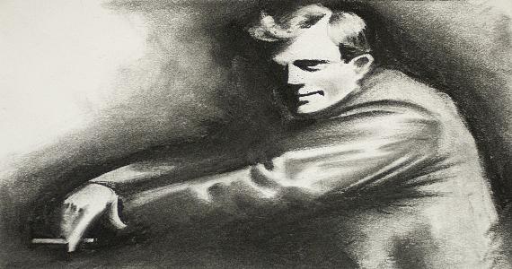 Jack London: il personaggio contro l'uomo. Un caso editoriale