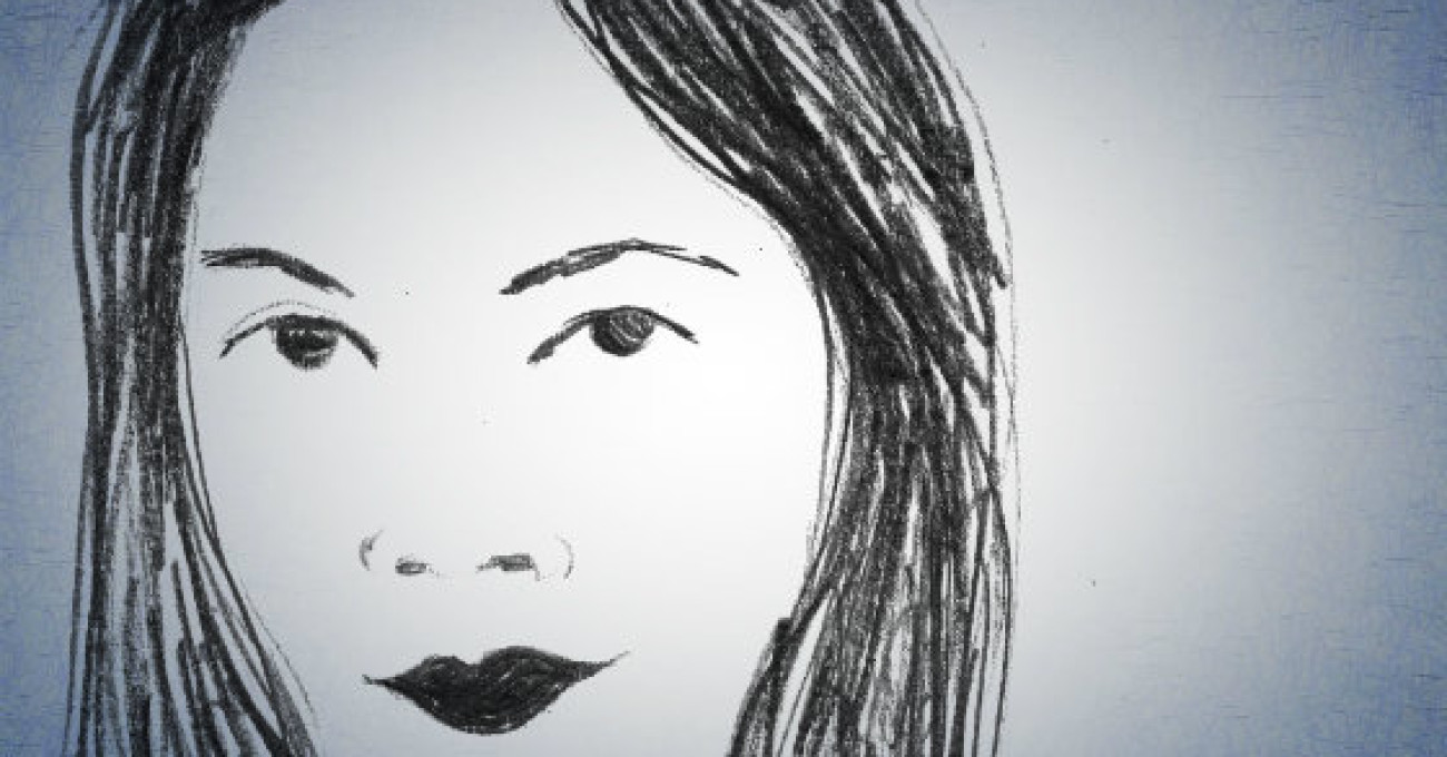 Quando la narrativa rende più reale la realtà: intervista a Mia Alvar