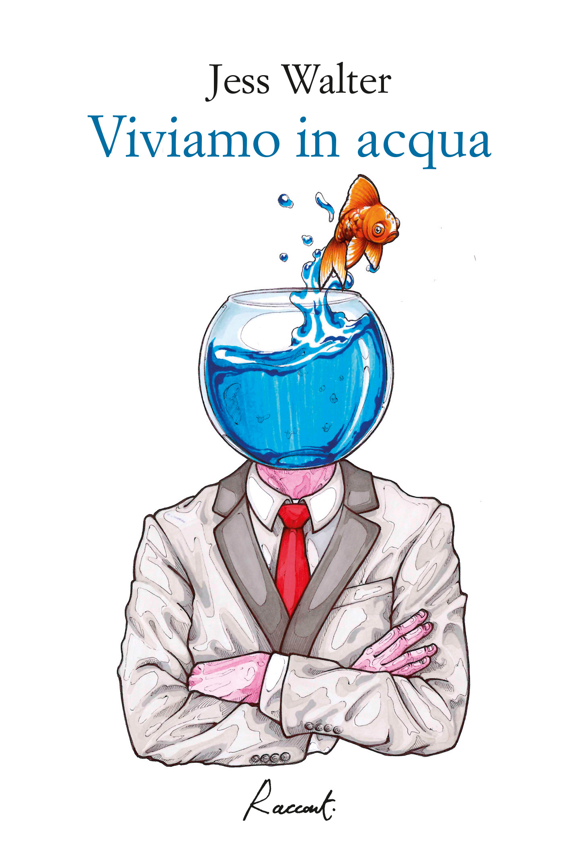 Illustrazioni di Walter Galindo Gavilano