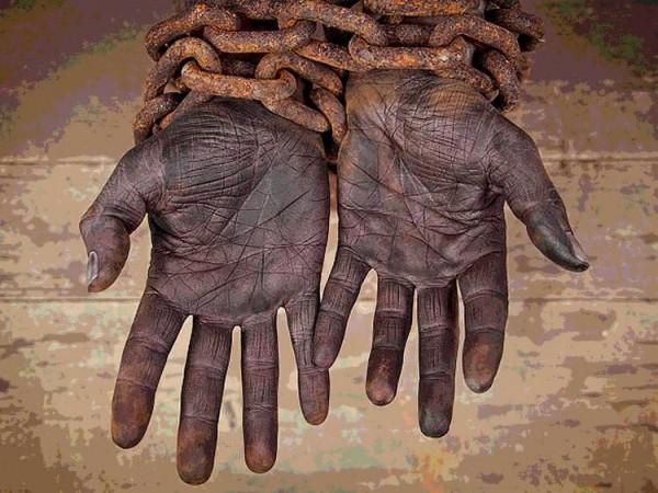 schiavi-4-e1492847640568
