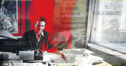Stig Dagerman e «Il nostro bisogno di consolazione»